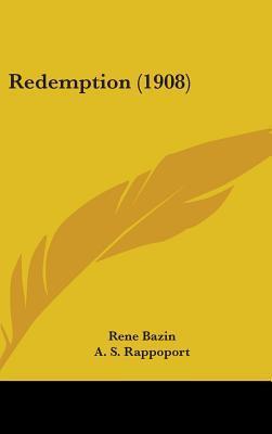 Redemption (1908)