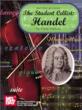 The Student Cellist