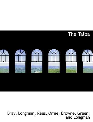 The Talba