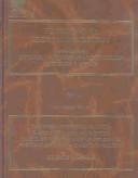 Handbook of Clinical Neurology