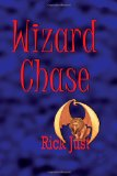 Wizard Chase