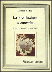 La rivoluzione romantica