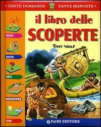 Il libro delle Scope...