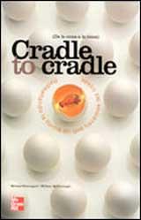 Cradle to cradle (De...