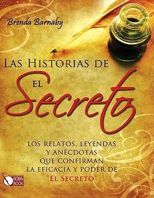 Las historias de El Secreto / The Stories of The Secret