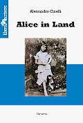 Alice in Land