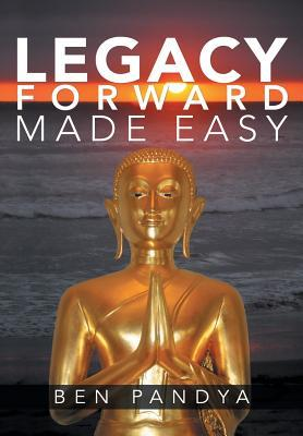 Legacy Forward, Made Easy