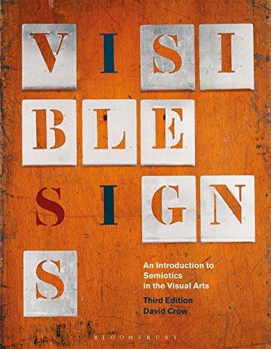Visible Signs