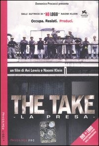 The Take­ – La pr...