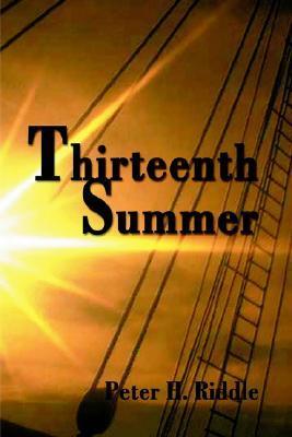 Thirteenth Summer