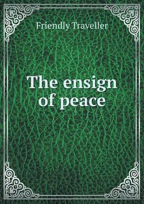 The Ensign of Peace