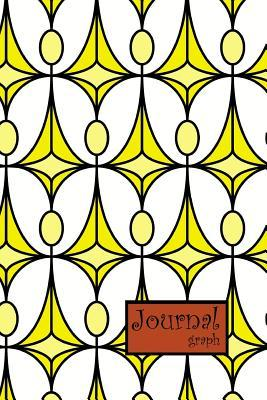 Graph Journal, Yellow