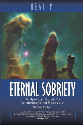 Eternal Sobriety