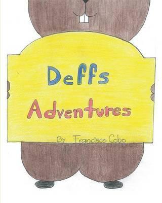 Deffs Adventures