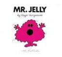 Mister Jelly