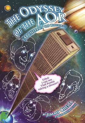The Odyssey of the Aor