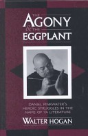 The agony and the eggplant