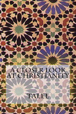 A Closer Look at Chr...