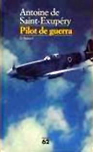 PILOT DE GUERRA