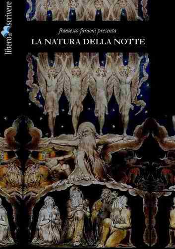 La natura della notte