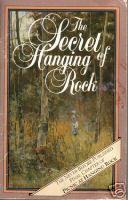 The Secret of Hangin...