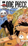 One Piece, Tome 7