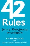 42 Rules for 24-Hour...