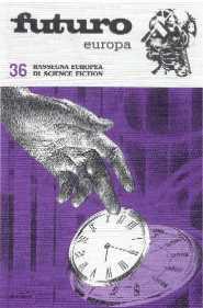 Futuro Europa 36