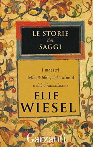 Le storie dei saggi