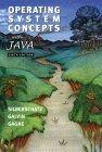 Operating System Concepts with Java, Sixth Edition