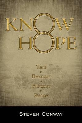 Know Hope