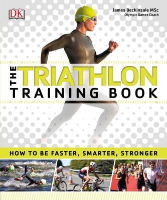 The Triathlon Traini...