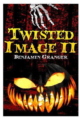 Twisted Image II