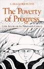 The Poverty of Progress