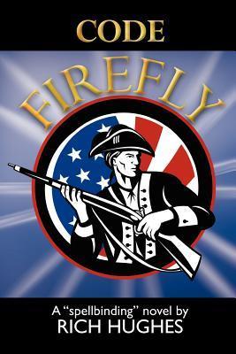 Code Firefly