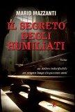 Il segreto degli Hum...