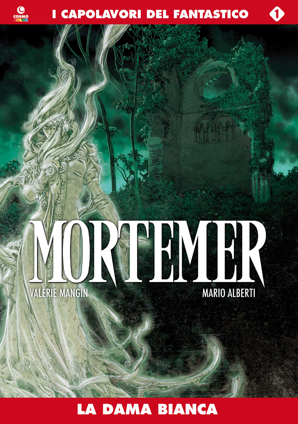 Mortemer n. 1