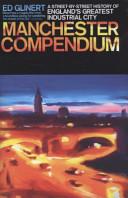 The Manchester Compendium