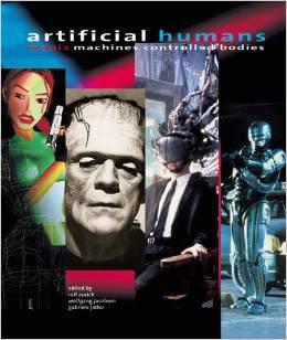 Artificial Humans