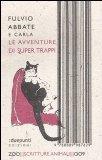 Le avventure di super Trappi