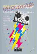 Ultrapop graphics. Con DVD. Vol. 1