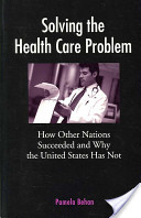 Solving the Health Care Problem