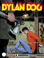Dylan Dog n. 177