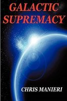 Galactic Supremacy