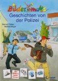 Bildermaus-Geschichten von der Polizei
