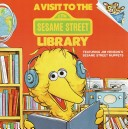 Visit Ses St Library