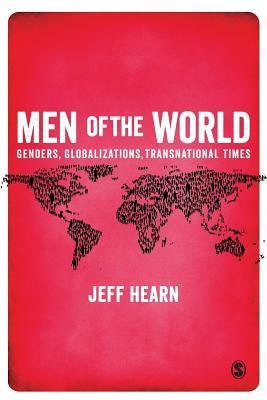 Men of the World