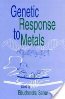 Genetic Response to Metals