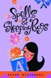 Spells & Sleeping Ba...