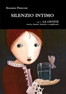 Silenzio intimo - Vol. 1